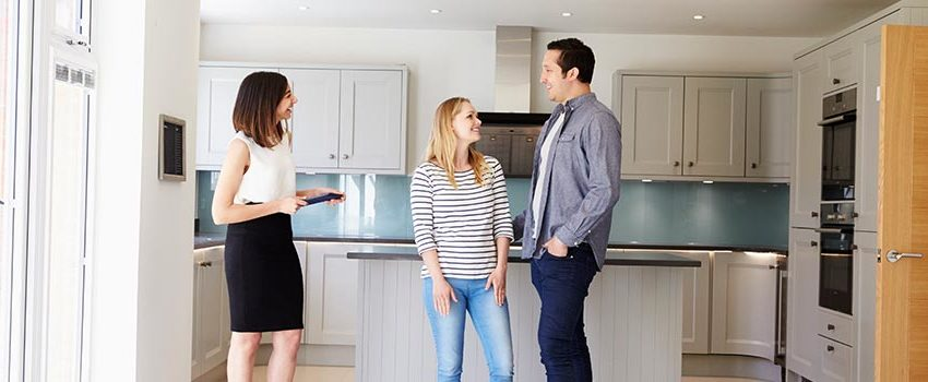 Everything You Should Know About Home Inspection When Selling Your House & Everything You Should Know About Home Inspection When Selling Your ...